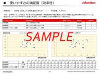 効率性評価レポート